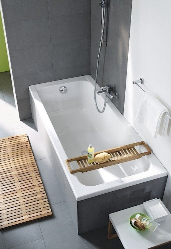 Duravit on Pinterest  Bathroom Furniture Bathroom Basin and Wall Hung Toilet