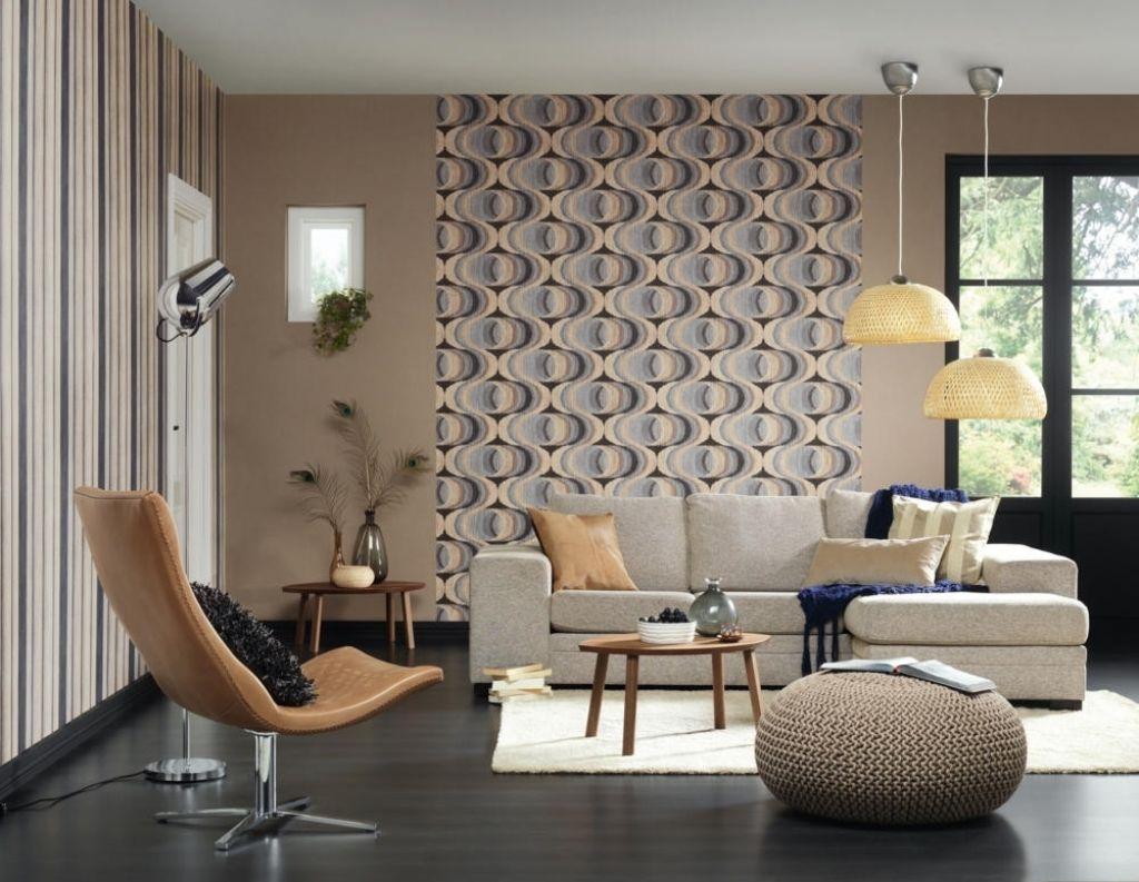 deko tapete wohnzimmer wohnzimmer tapeten ideen modern and wohnzimmer modern grau deko tapete