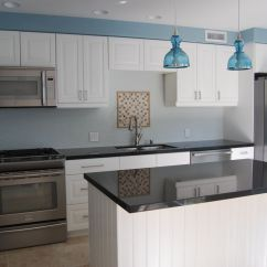 Ikea Kitchen Counters Faucet Water Filter Remodel Kitchens Pinterest Cabinets