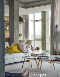 House also designing  super stylish party pad the oh dessa apartment rh pinterest