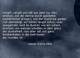 Rainer Maria Rilke Zitate Google Suche Nice Poems