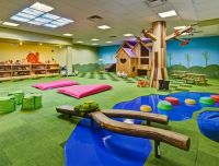 Toddler Daycare Rooms on Pinterest | Infant Daycare Ideas ...