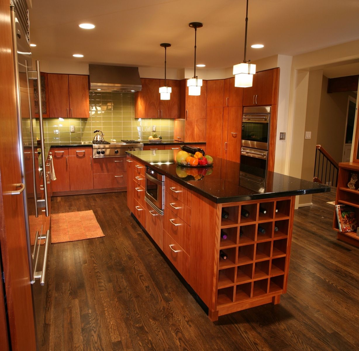 mahogany kitchen island supplies store contemporary and home ideas