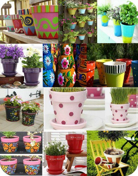 Party DIY And Crafts Jardins Fleur Et Oiseaux
