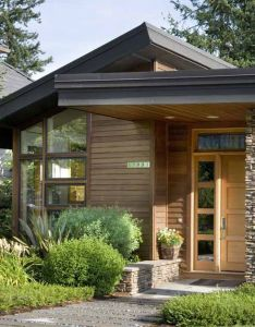 Small house plans modern home designs also pin by rajitha on pinterest tiny houses and rh