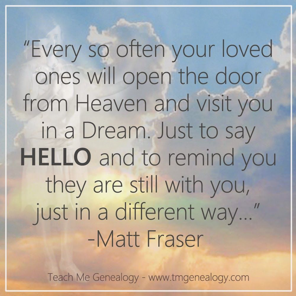 Quotes About Lost Loved Ones Simple Heaven Quotes Death Loved Ones Picture