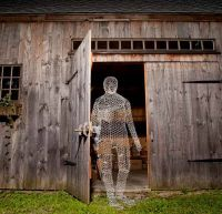 Cheap-Scary-Halloween-Decorations-Invisible-Man | Scary ...