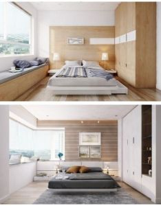 Home designing also space the final frontier pinterest rh