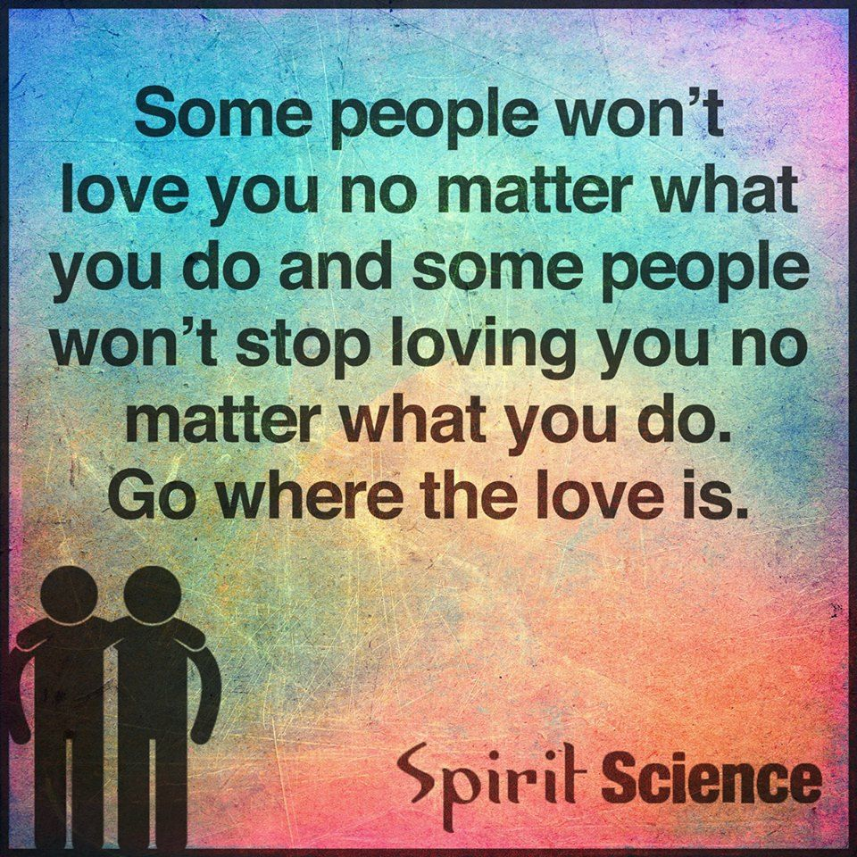 Spirit Sayings And Science Quotes Encouragement