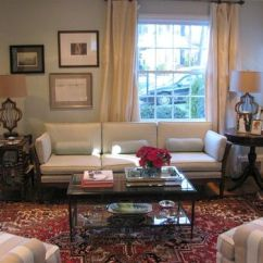 Bay Window Sofa Seating Couch Settee Best 25+ Off Center Windows Ideas On Pinterest | Living ...