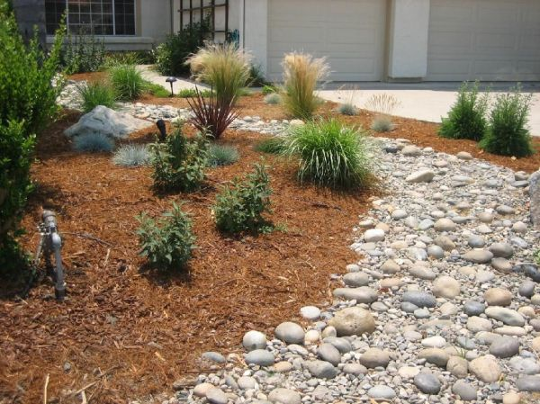 1 landscaping simple and easy