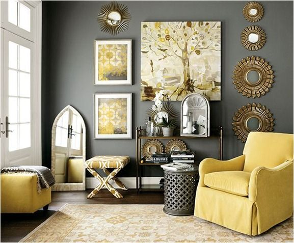 Area rugs are yet another tool for deciding what colors or patterns to include in  living room decor yellow and greymustard also rh pinterest
