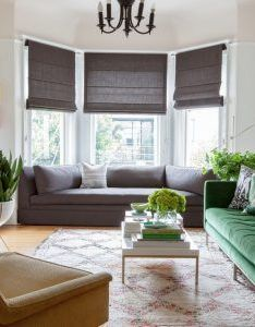Large window without curtain in living room inspiration with plain inside measurements  windows decorating ideas more than also http janekennedy rh pinterest