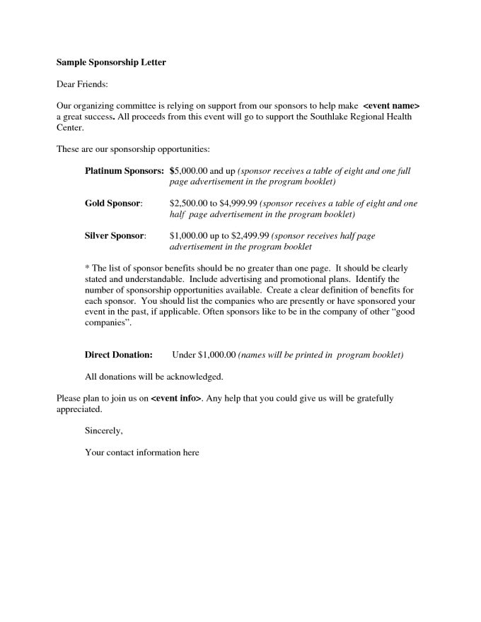 Sponsor letter template for us visa textpoems sponsorship resume template free menu templates for microsoft word spiritdancerdesigns Choice Image