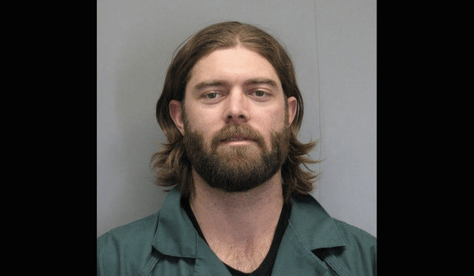 Jayson Werth Still Looks Good In A Mug Shot Jayson Werth