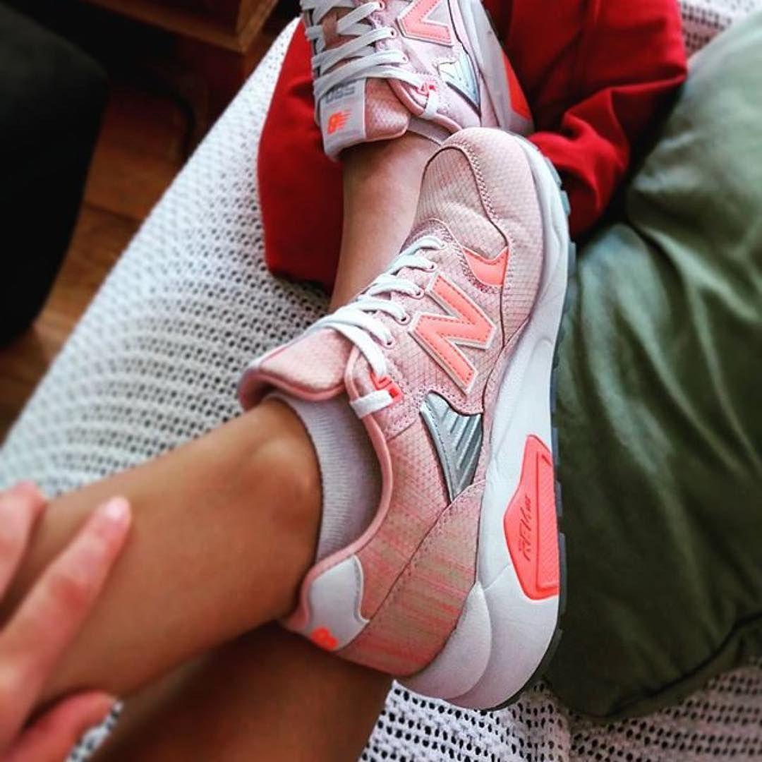 sneakers femme new balance petrvska