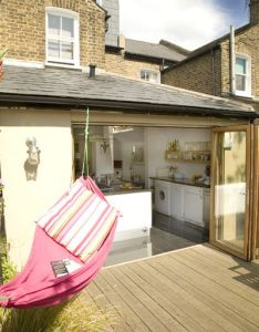 Kitchen extensions uk extension design service from architect your home also rh pinterest