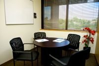 small conference room | CPF Office Images | Pinterest ...