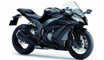 Kawasaki Ninja 250r Motorcycle Wiki Motorcycles - Year of