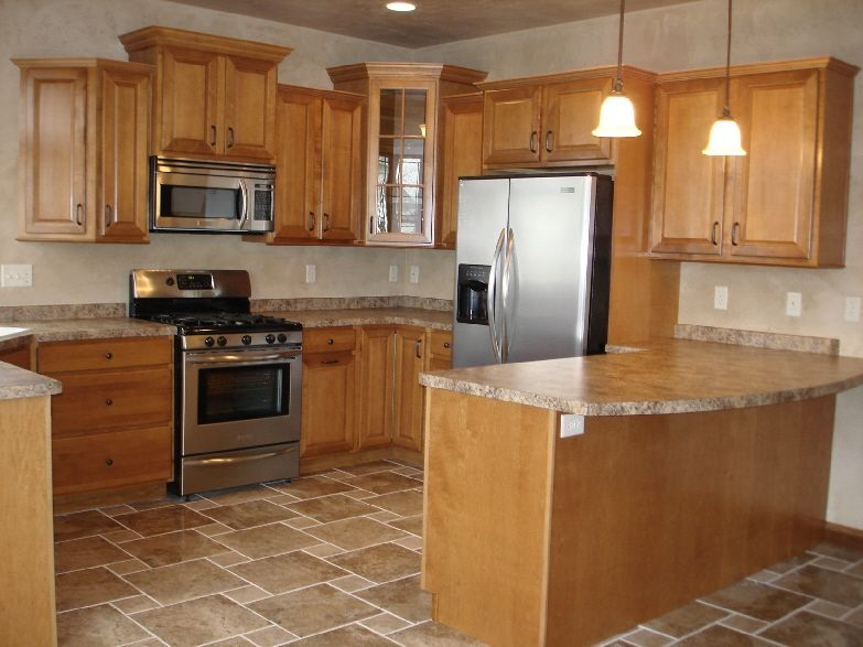 Tips To Learn About Kitchen Vanities And Cabinets