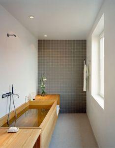 Designer   house claesson koivisto rune also sweden bathroom rh pinterest