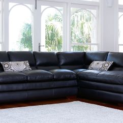 Sofas Western Australia Best Made Sectional Radcliffe Modular Leather Lounge Suite Ideas 3499