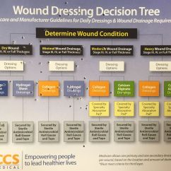 Wound Assessment Diagram Lawn Tractor Ignition Switch Wiring Care Dressings Nursy Pinterest