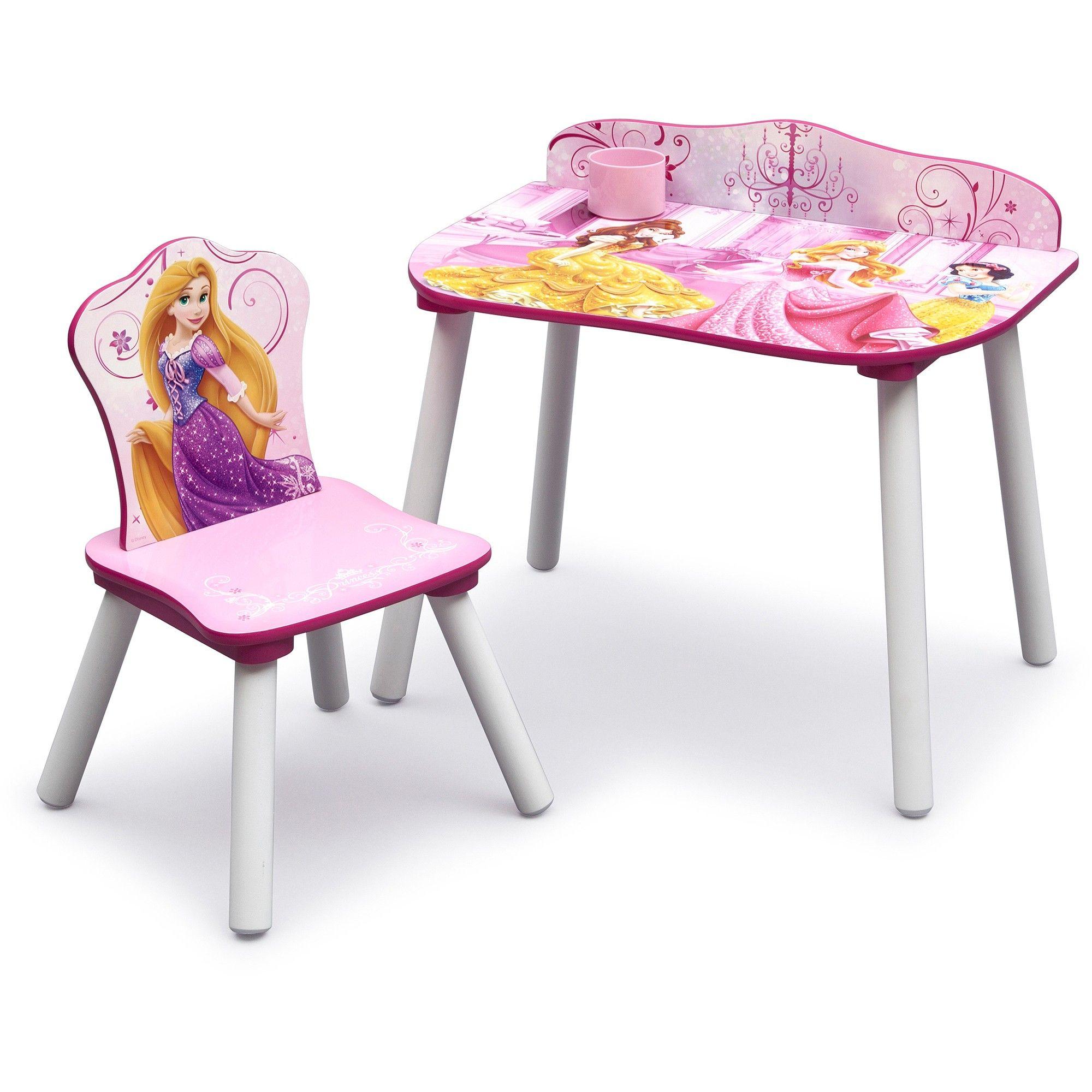 disney princess chair healthy office chairs desk hostgarcia