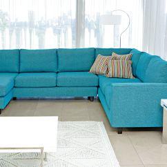 Harvey Norman York Sofa Bed With Chaise Teak Wood Set Designs Images Yarra Mk2 Corner Modular Lounge Suite