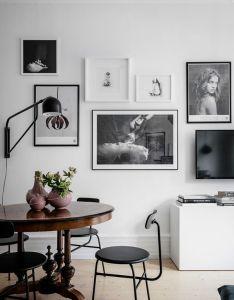 Sekelskiftestrea anno  dansk inredning och design also new house rh pinterest