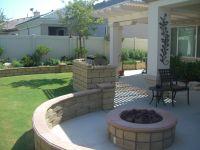 Best 25+ Backyard patio designs ideas on Pinterest | Patio ...