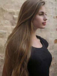 Mousy brown hair with highlights | Hairstyles, hairdo ...