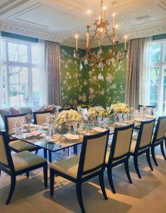 Interior Design Ideas Kitchen Dining Room Valoblogicom