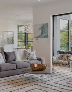 Nice great modern furniture portland oregon for your small home remodel ideas with also rh pinterest