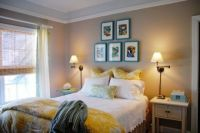 Benjamin Moore Shenandoah Taupe | Home Decor | Pinterest ...