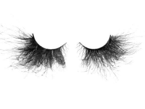 Drawing Eyelashes Tumblr False
