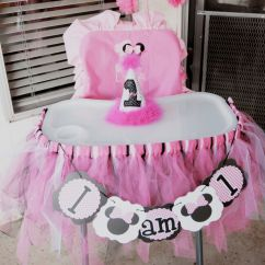 Old High Chair Ideas Animal Bean Bag Chairs For Toddlers The 25 43 Best Minnie Mouse On Pinterest