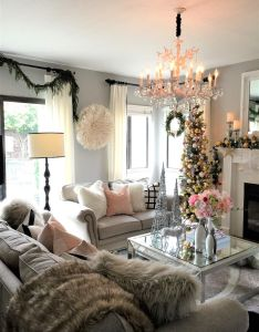 Future house also ashleighmagee  apartment pinterest whimsical ornament and rh