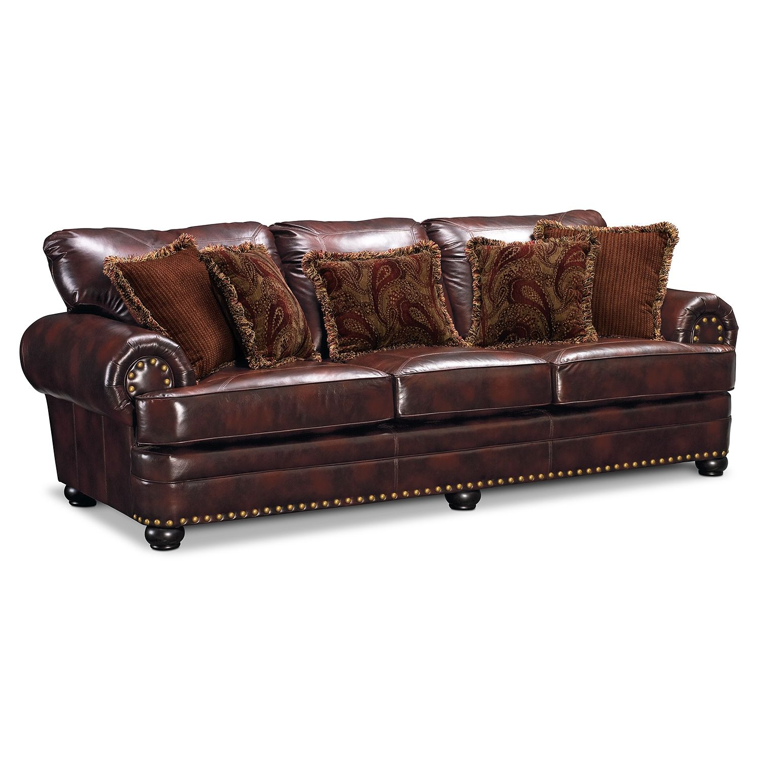leather sofas western cape claire sofa factory outlet energywarden
