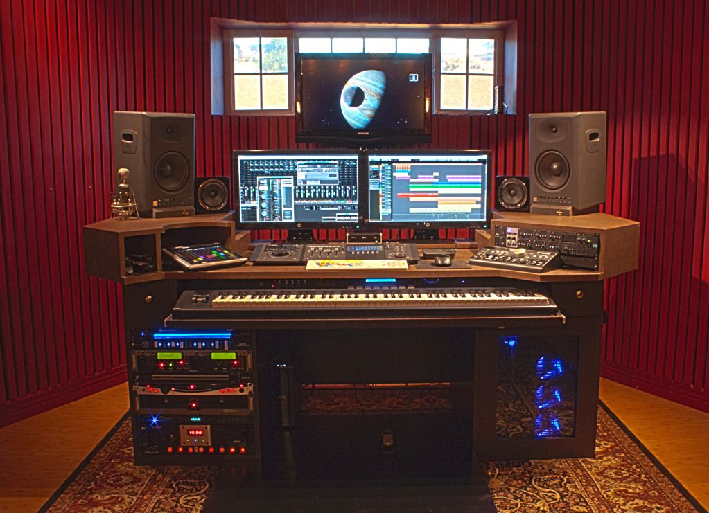 50 Best Home Studio Images On Pinterest Studio Setup Studio