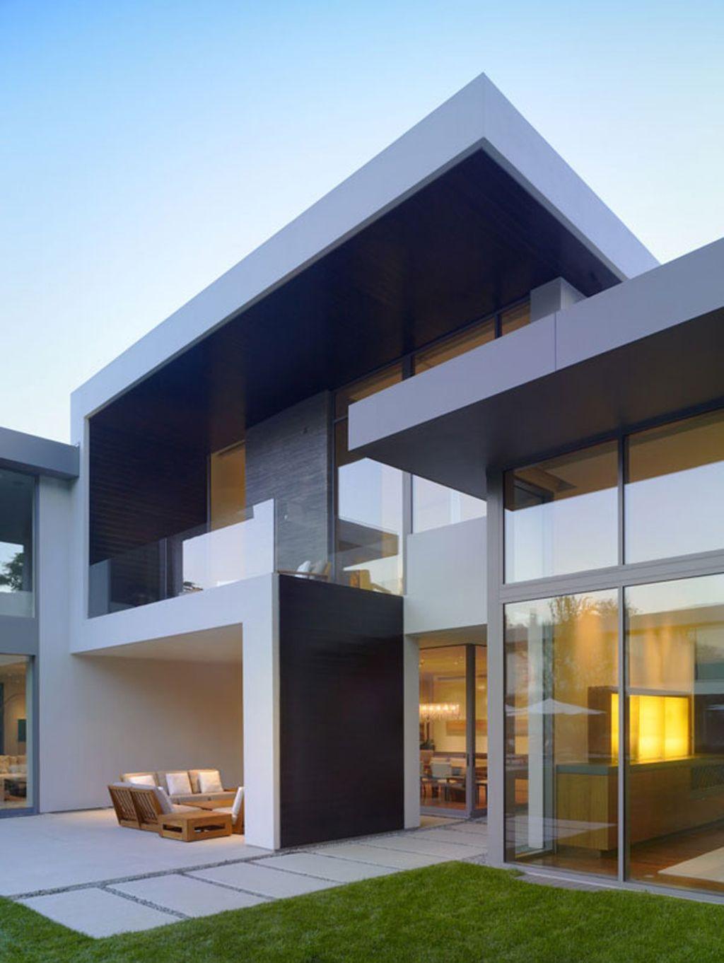 Urban House Plans Urban House Plans Architecture Interior Design
