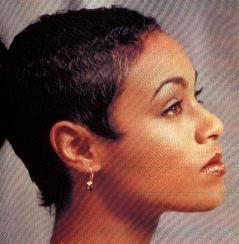 Jada Pinkett Smith Hairstyles Google Search Hairstyles