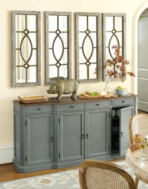 Dining Rooms Room Console And Tables
