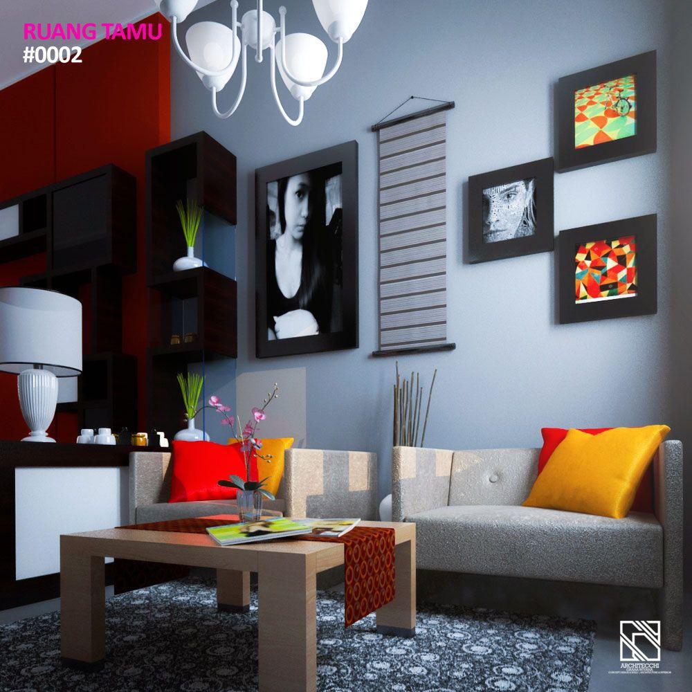 70 Desain Rumah Minimalis Ikea  Desain Rumah Minimalis