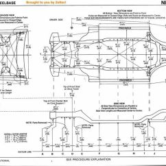 Nissan Pathfinder Radio Wiring Harness Diagram Series Parallel 1994 Free For You 240sx Rear Suspension Imageresizertool Com D21