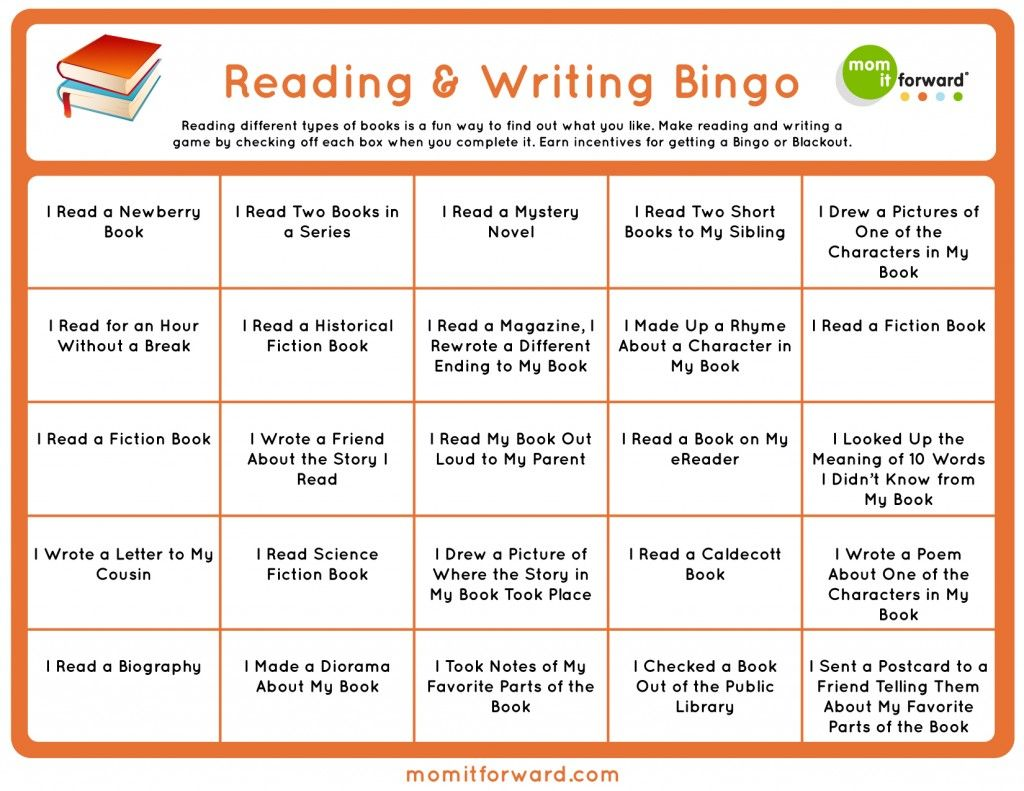 What Are You Doing To Help Your Kids Keep Up Their Reading