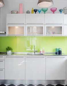 Smart  space saving ideas for small kitchens interior design many householders live in tiny properties that make really too to work also extremely creative kitchen cabinet rh za pinterest