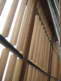 facade wood panels operable - Google Search   facade ...