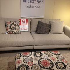 Plush Zara Sofa Review Beds For Cheap Reviews Lplifestyle X Px Sofas Phoenix