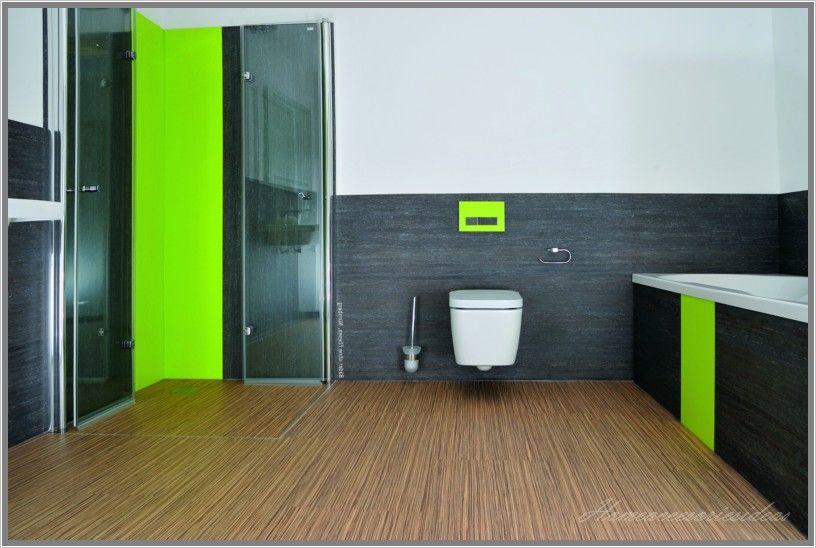Bad Fliesen Ideen Modern Wandgestaltung Fliesen Badezimmer Ideen Interior Design Die